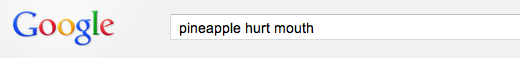 emes:  most of my google searches sound like a confused, gentle giant learning about how the world is cruel