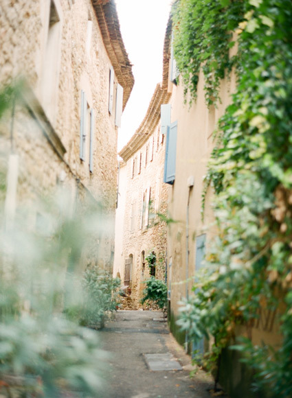 inspiration-guide:  provence | kt merry