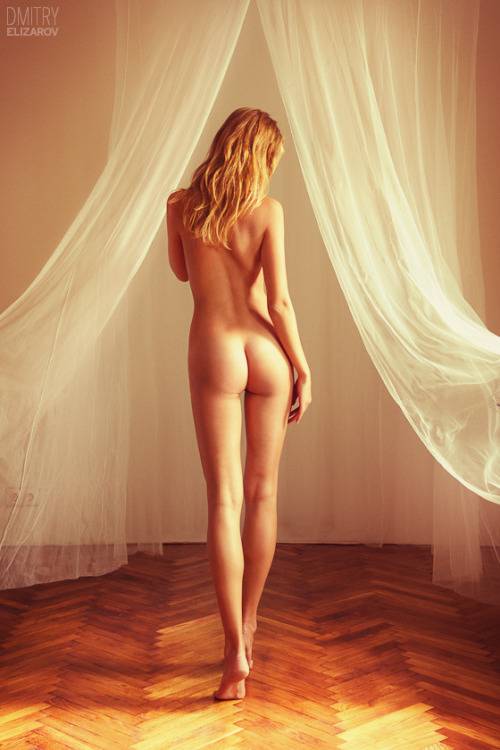 частный анальный секс с русскими шлюхами