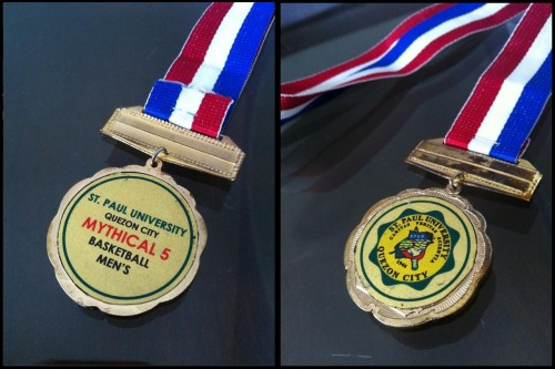 """You have to expect things of yourself before you can do them.""Mythical 5Hoo Haa! CBT CBT A!This one is for you baby!"
