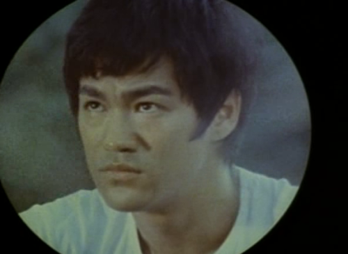 Bruce Lee, the Legend, 1977 (Leonard Ho)