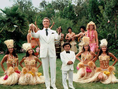 Happy October first!  #FantasyIsland  #WelcomeOctober #CouldBeTheBestMonthOfYourLife