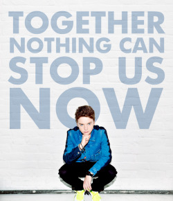 Love me some Conor Maynard! ;)