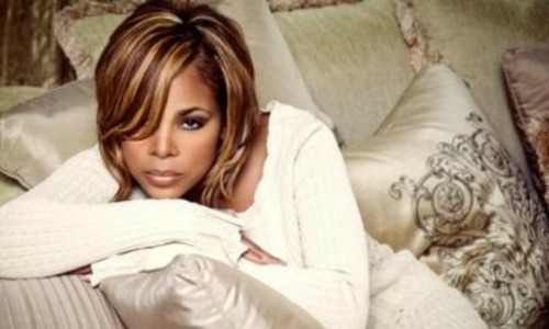 Tionne Watkins, better known as T-Boz…has begun filming for a new docu-reality series slated to be aired next year.
