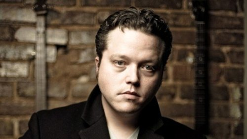 "Lyric of the Week: Jason Isbell, ""Alabama Pines"" Jason Isbell has always been a sharp chronicler of place. His music seeps with tradition and heritage, and if the protagonists in his songs are roamers and wanderers, home's never far from their minds. When they're threatening to loose their roots, like on Isbell's 2003 masterpiece ""Outfit,"" the song that not only established him as an integral new member of the Drive-By Truckers but as a undeniable Southern songwriter, someone's there to remind them to phone home. In ""Alabama Pines,"" (named Song Of The Year at this year's Americana Honors And Awards) the singer is another drifting soul. He's moving from town to town, from room to room, but he's thinking about something else. He's dreaming of weekend drives through northeast Alabama on a sunny fall day, when there's a hint of chill in the air. He can smell his home. Click here to continue reading"