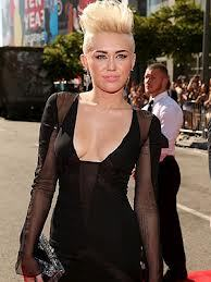 Miley Cyrus is in talks to star as Bonnie Parker, in a Lifetime/The History Channel miniseries based on the life of Bonnie & Clyde. The four part miniseries would tell the story of the bank robbing duo as they traveled the Central United States during the Great Depression.