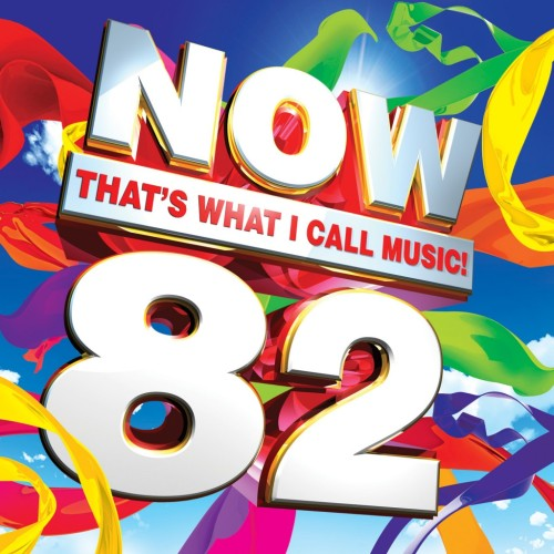 Is Now That's What I Call Music dead?!? Now 83, which comes out in November, may be the last for the series.
