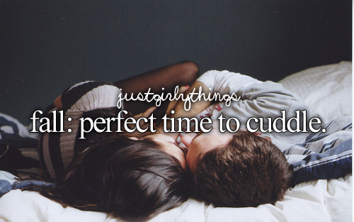 And I want to cuddle with YOU :)