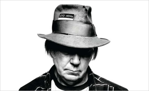 Neil Young on writing music and guitar distortion  I try not to think while I'm doing it. Hopefully, I'm completely gone somewhere and I'm just making a sound and I just like to hear the sound. So it's all about having a good time and making a sound, but you really have to have a reason for making the sound. So that's why I write songs and the songs have got the message. But after a while you forget about the message you just get the sound going and then the two things go together and then if you're lucky you write another song. There has to be something to say that gives validity to what I'm playing, so that you can't just play for the rest of time.