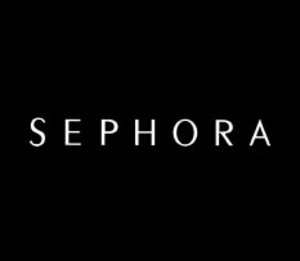 This morning I found a Sephora gift card I was given a few months ago!  Yay!!!  Now I need to figure out what I want to buy.  Should I get myself something or put it in my kit?  I never buy makeup for myself so maybe I'll use this gift card for that.  What are some of your favorite products right now?