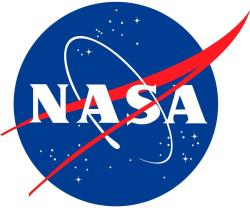 The National Aeronautics and Space Administration (NASA) began operations on this day 54 years ago.