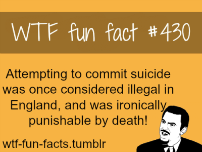 wtf-fun-facts:  weird laws MORE OF WTF-FUN-FACTS are coming HERE  funny and weird facts ONLY