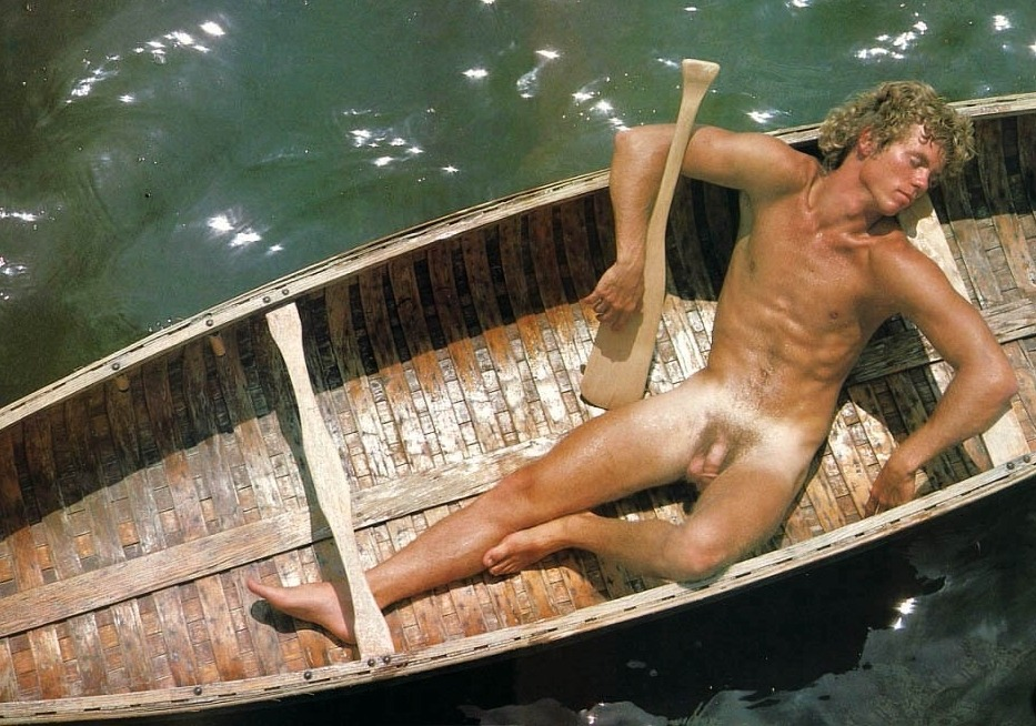 Naked Christopher Atkins Resolution 933 x 654 Download picture ...