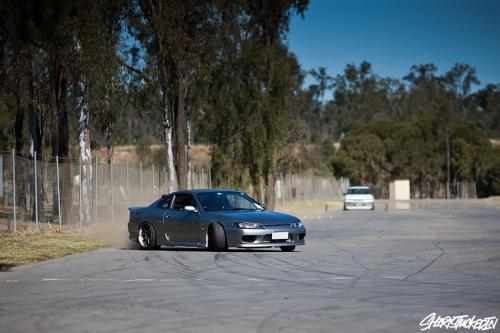 My life, My everything S15
