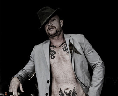 queerbois:  :: TMI |Trans Masculine Information :: Buck Angel's brand new FtM dating site has been making news; I really enjoyed this piece from The Huffington Post. Buck talks about how he met his wife via the Internet 10 years ago. I love how he commits so much of his energy on making things happen for other Trans men. - Sorcha Murnane    I love Buck Angel so much.
