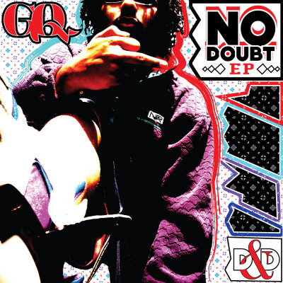 "GQ - No Doubt  The newest addition to dopeNdoper GQ aka Genuine Quality drops his debut EP to feed the masses. The EP features the lyrical beasts Invy Da Truth and Sigidy and also production from Sheefy McFly, Lockdown's B-eZ, and D&D's Dayggs, Dre Skeez, and Shik.  Listen and download the tape below. <a href=""http://genuinequality.bandcamp.com/album/no-doubt-ep"" data-mce-href=""http://genuinequality.bandcamp.com/album/no-doubt-ep"">No Doubt EP by GQ</a>  DOWNLOAD."