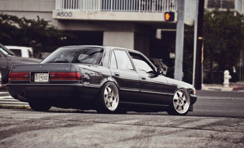 itzkevin:  Badass looking beast of a Cressida