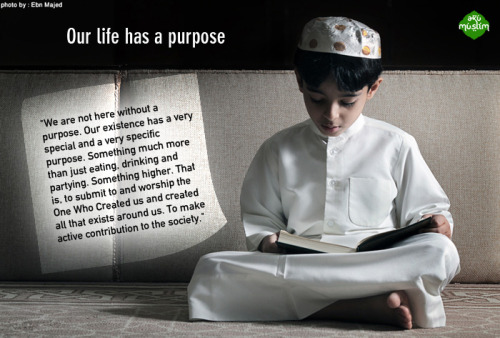 Islamic Quotes On Life