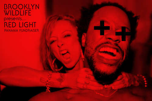 http://www.facebook.com/events/313814818725752/  RED LIGHT PARTY IN THE CRIB!!!  American Flag theme.. wear something with the flag or red white and blue!!  Come celebrate and help us raise funds for our Panama trip… FREE PARTY .. but you better put money in the tip cup!!! LIVE MUSIC AND DJS to be announced this week…. DID I SAY RED LIGHT» twist something and celebrate.. You know how we do.. Fruit, cocktails and art will all be present!!