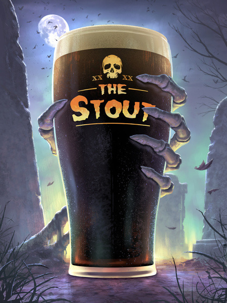 http://society6.com/joelhustak/Return-of-The-Stout_Print