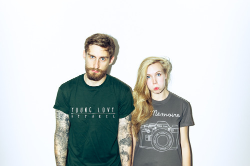 youngloveapparel:   Young Love Apparel | Store Now Open | Worldwide Shipping  YLA: Alternative Streetwear Clothing for Girls and Boys.