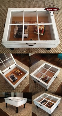 handmadepride:  Click here for more awesome ideas.