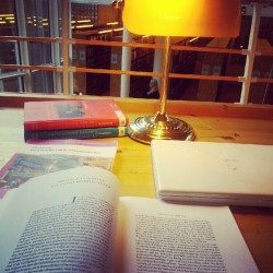 #library #university #leiden #internationalbusinesslaw #lawschool #homework #education #instanerd #booksmart #knowledge  (Taken with Instagram)