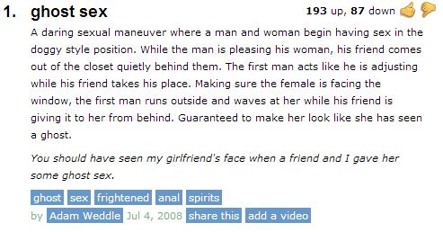 milkaela:   haave-you-met-ted:  welcome to my favoruite urbandictionary post ill be your guide  omg