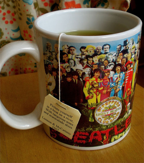 superwholockandpetetownshend:  I'd drink it