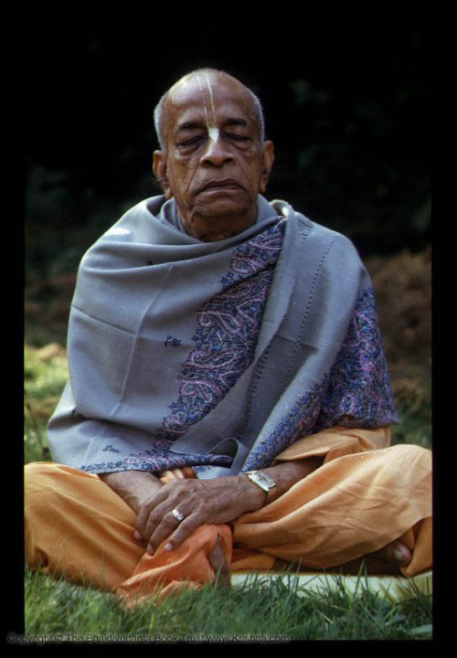 The Significance Of Chanting The Holy Name Of The Lord Without Offenses - Part -3As for being freed from all sinful reactions by chanting the holy name of Kṛṣṇa only once, one…View Postshared via WordPress.com #Sri Krishna#Srila Prabhupada#srimad bhagavatam #srimad bhagavad gita  #Sri Krishna Chaitanya MahaPrabhu #Svayam Bhagavan#krishna#krishna consciousness#chant#chaitanya mahaprabhu#Caitanya Mahaprabhu#Chaitanya Caritamrta#iskcon #International Society for Krishna Consciousness #Gaudiya Vaisnavism#Vedanta Vedas#Vishnu#Vaisnavism#Vaisnava#RadhaKrishna#Vrindavan#Mayapur#Mathura#Dwaraka#Vyasa#Upanishads#Vedas#Vedanta#Puranas