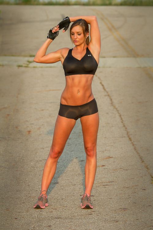 iron-body:  perfection omg