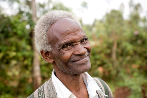 TODAY, donations to help farmers in Kenya will be MATCHED. And if you create a fundraising page, Bamboo Leasing will kickstart your campaign with $100! Will you help?  Incredible to see such support already.  Visit: http://www.hunger2012.causevox.com/ to donate, start a fundraising campaign, or learn more.