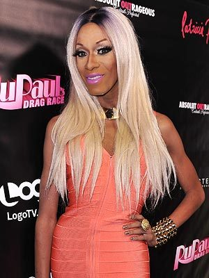 "ernestsewell:  Antoine Ashley, better known as Sahara Davenport on RuPaul's Drag Race, has died at 27. ""Logo is profoundly saddened by the passing of Antoine Ashley who fans around the world knew and loved as Sahara Davenport. He was an amazing artist and entertainer who'll be deeply missed by his Logo family. Our hearts and prayers go out to his family, especially his boyfriend Karl, in their time of need,"" the network said in a statement posted on Facebook Tuesday. Alongside 11 other contestants, Ashley competed for the title of America's Next Drag Superstar on the hit show's second season in 2010 – but his talents spanned far beyond the realm of reality television. A classically trained dancer, Ashley started performing in drag while attending Southern Methodist University in Dallas. Upon earning his Bachelor of Fine Arts in dance, Ashley left Dallas for New York City where he appeared in drag regularly at various bars and nightclubs. In addition to his role on Drag Race, Ashley also appeared in 15 Films About Madonna,Magnificent Obsessions and One Life to Live. Earlier this year, Ashley released a single, ""Go Off,"" which later reached no. 35 on the Billboard Hot Dance Club Songs chart. RuPaul expressed his condolences via Twitter on Tuesday morning. ""Shocked & heartbroken over @SaharaDavenport. Never occurred to me that we'd ever lose one of my girls. I see them as immortal,"" he Tweeted. Ashley's boyfriend, Karl Westerberg, competed on season three of RuPaul's Drag Race as Manila Luzon. The couple released a cover version of ""Baby It's Cold Outside"" last December. On Sunday night, he Tweeted simply, ""I love him so much."" The cause of death is unknown at this time."