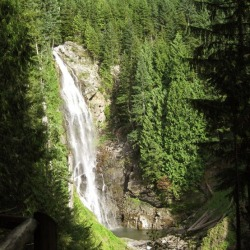 http://www.wta.org/go-hiking/seasonal-hikes/spring-destinations/waterfall-hikes
