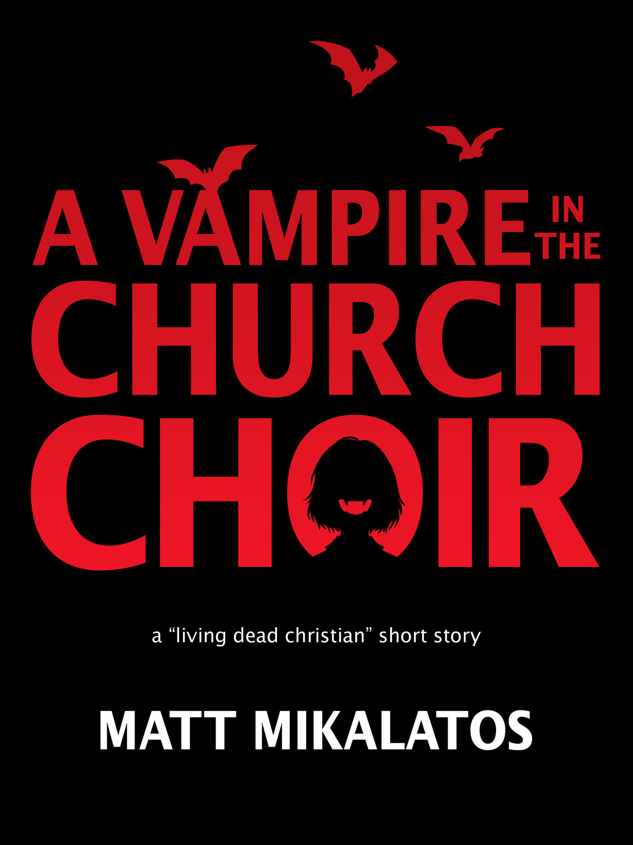 Book free to download here: http://www.mikalatos.com/2012/10/new-living-dead-christian-short-story.html