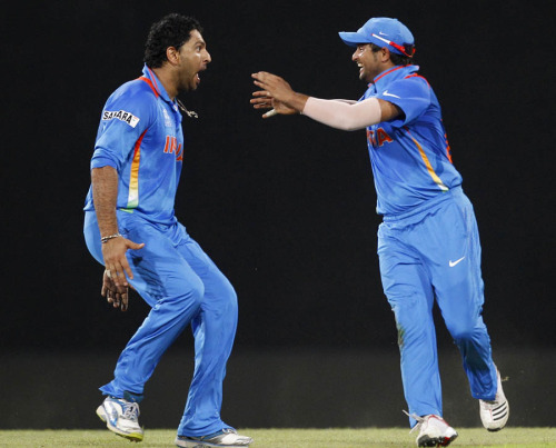 http://tsbabur.blogspot.com/2012/10/24th-match-icc-t20-world-cup-2012-sri.html?m=1