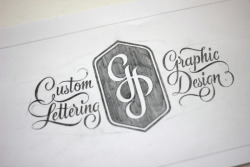 typeverything:  Typeverything.com - Take a look at Ged Palmer's brand new portfolio!