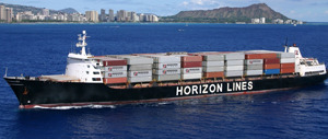 "laboratoryequipment:   Container Ship Starts Yearlong Climate StudyA Horizon Lines container ship outfitted with meteorological and atmospheric instruments installed by U.S. Department of Energy (DOE) scientists from Argonne National Laboratory and Brookhaven National Laboratory will begin taking data for a yearlong mission aimed at improving the representation of clouds in climate models. The study, a collaborative effort between DOE's Atmospheric Radiation Measurement(ARM) program Climate Research Facility and Horizon Lines, marks the first official marine deployment of the second ARM Mobile Facility, AMF2, and is likely the most elaborate climate study ever mounted aboard a commercial vessel.""We are very grateful to Horizon Lines for giving us the opportunity to install our research equipment aboard the Horizon Spirit,"" says lead investigator Ernie Lewis, an atmospheric scientist at DOE's Brookhaven National Laboratory. The Horizon Spirit makes a roundtrip journey from Los Angeles to Hawaii every two weeks, which allows for repeated measurements over the same transect at different seasons.Read more: http://www.laboratoryequipment.com/news/2012/10/container-ship-starts-yearlong-climate-study"