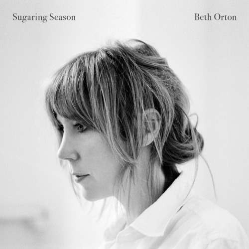 "Beth Orton's new album ""Sugaring Season"" out now! iTunes: http://bit.ly/P8AMNxAmazon:  http://amzn.to/P8NqvU"