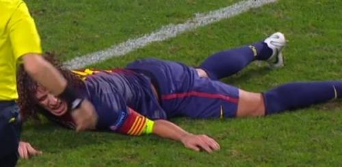 mesqueunclubunsentiment:  It totally breaks my heart:'( Anims Puyi, we are here for you..we love you with all our hearts. You'll get up from this too.