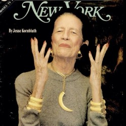 Diana Vreeland…a true icon <3 (via ajmukamal)