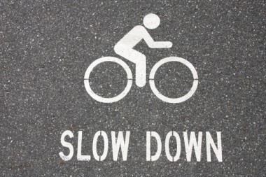 Why Slowing Down Makes You an Expert Faster
