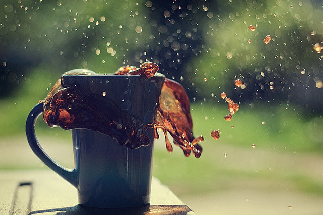 splash!! by alessandrogiraldi on Flickr.