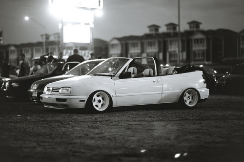 H2Oi 2012 by Kevin Ƭ on Flickr.rawws