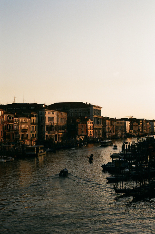beaucoop:  Venice (by Sean Gilchrist)