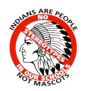 indiancountry:  (via Washington State Board of Education Passes Resolution to End Use of Native American Mascots - ICTMN.com)