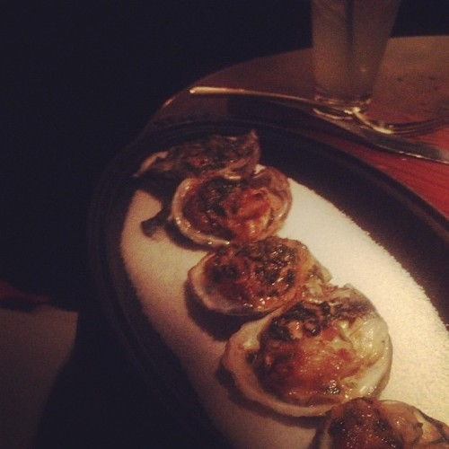Yum stk (Taken with Instagram)