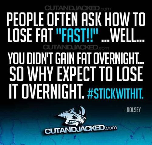 muffintop-less:  #truth @cutandjacked @rolsey