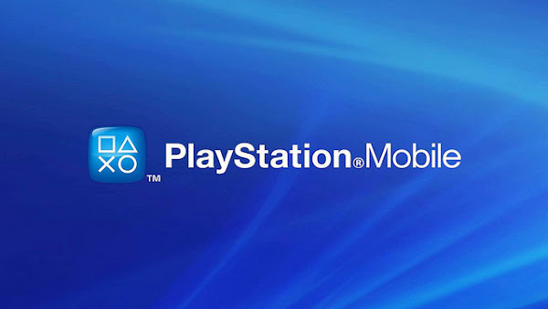 Here are some new details for PlayStation Mobile. Which is launching today! US Launch Games Aqua Kitty – Milk Mine Defender (Tikipod Limited) – $3.49Beats Slider (Futurlab Ltd.) – $0.79Beats Trelis (Sony Computer Entertainment Inc.) – $0.79Everybody's Arcade (Sony Computer Entertainment Inc.) – $0/Freemium (In App Purchases)Flick Hockey (Spinning Head Software Ltd.) – $2.99Frederic – Ressurection of Music (Forever Entertainment S.A.) – $3.99Fuel Tiracas (Futurlab Ltd.) – $0.49Hungry Giraffe (Laughing Jackal Ltd.) – $2.99incurvio (Sync Inc.) – $7.49Loot The Land (Playerthree Ltd.) – $3.99Magic Arrows (Hamster Corporation) – $4.99Numblast (Sony Computer Entertainment Inc.) – $2.99Nyoqix (Zener Works) – $5.49Rebel (PomPom Software Ltd.)- $1.99Samurai Beatdown (Beatnik Games) – $0.99Super Crate Box (Vlambeer) – $3.49Tractor Trails (Origin8 Technologies Ltd.) – $3.29Twist Pilot (Crash Lab) – $3.49Underlined (Albino Pixel Ltd.) – $2.79Wipe! (Sync Inc.) – $1.49Word Blocked (Quirkat) – $1.99  FAQ Q: When does PSM launch?A: October 3rd Q: Which regions will have access to PSM at launch?A: US, Canada, UK, Germany, France, Italy, Spain, Japan and Australia Q: Which Android/PlayStation devices are currently supported?A: As of October 2nd only the following devices work: PlayStation Vita Xperia acro Xperia acro HD Xperia ion Xperia S Xperia arc Xperia PLAY Sony Tablet S Sony Tablet P HTC One S HTC One X HTC One V Support has been pledged by Asus, Fujitsu and Sharp, so look for more devices in the future. Q: How many devices can I have my PSM games on?A: 3 Q: How do I get the PSM app on my device?A: If it is not preinstalled, try this link: http://www.playstation.com/psm/store/en.html Like PlayStation content? Please reblog this post and follow me at http://playstationpersuasion.tumblr.com/ for PlayStation news, reviews, and other cool related items. As usual, I do follow back and I'm always looking forward to your questions and submissions. See you next time?