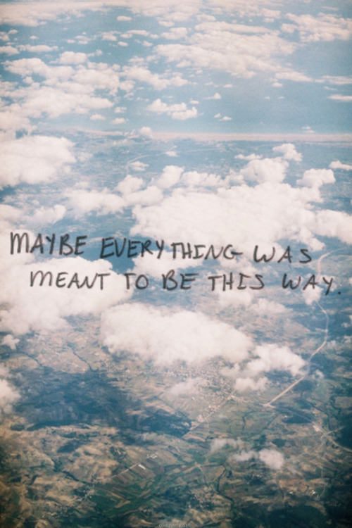 thelovenotebook:  Love quotes you can relate to? Click here =)